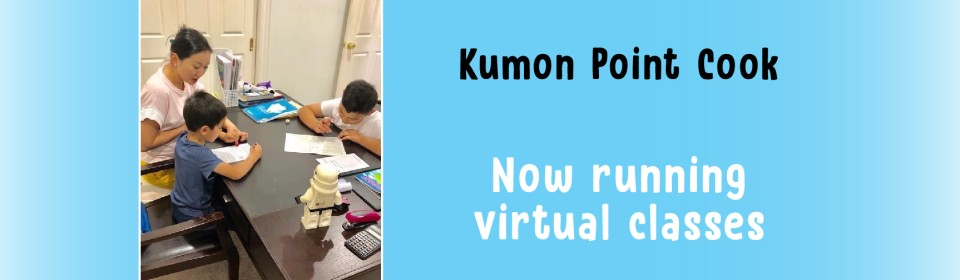 Zoom Virtual Classes