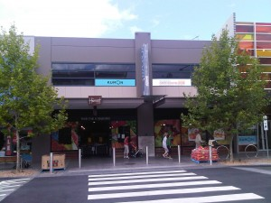 point cook 6